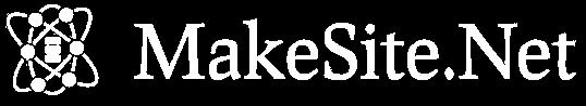 Make Site